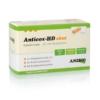 anibio anticox hd akut katte gigt