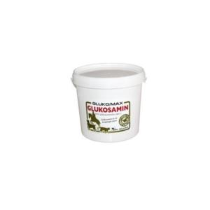 Glucosamin til Heste