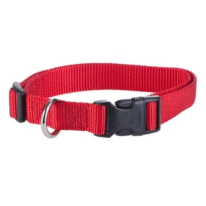 Hunter ecco sport basic hundehlasbånd