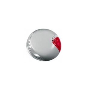 Lys LED til felxline