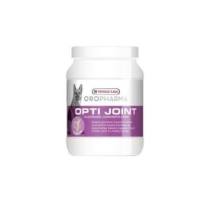 Oropharma opti joint