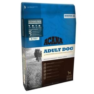 ACANA Large Dog