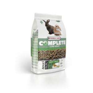 Complete Cuni foder til kaniner
