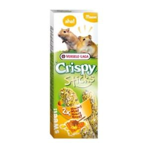 crispy stick Gerbil eller Hamster