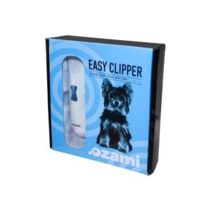 Hundetrimmer til små hunde Easy clipper