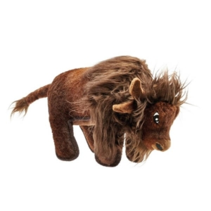 Hunter tough toy kamerun bison