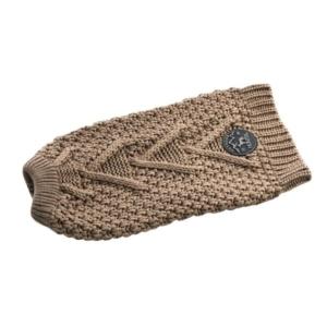 Hunde sweater pullower