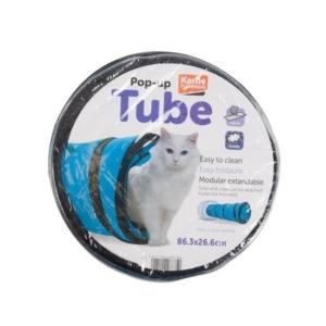 Katte tunnel