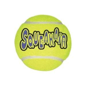 Kong airdog tennisbold til hund