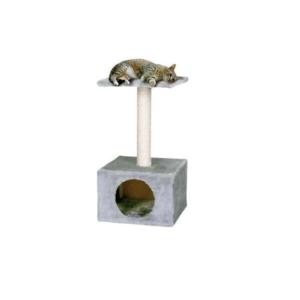 Amethyst kradsetræ - Karlie