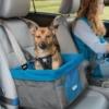 Bilforsæde taske til hund
