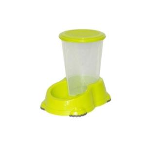 Smart sipper depot vandskål kat tilbud