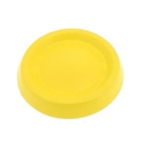Starmark foam freesbee skum hund
