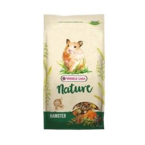 Versale Laga hamster foderblanding