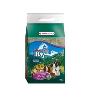 versele laga mountain hay med urter