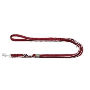 Hunter Hilo line rød