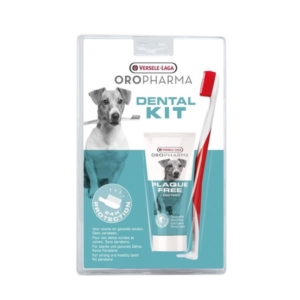 Dental Kit oropharma