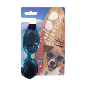 Hundesolbriller