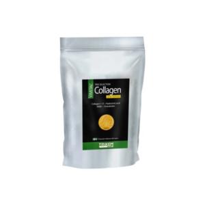 Vimtal collagen