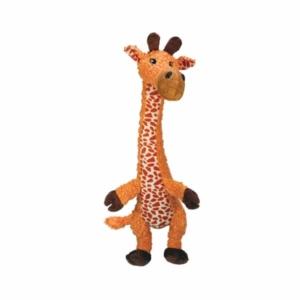 Giraf hundebamse