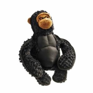 Abe gorilla hundebamse