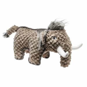 Mammut hundebamse