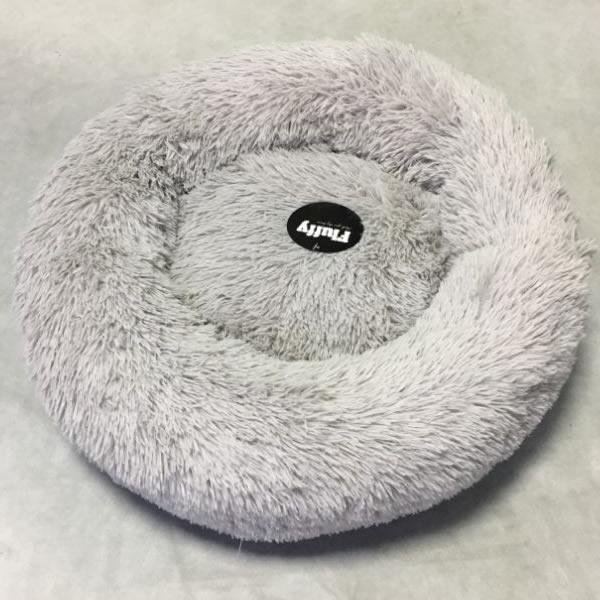 Original Fluffy