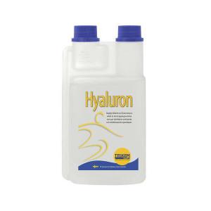 Hyaluron trikemhuman flydende