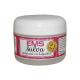 EMS sølv creme
