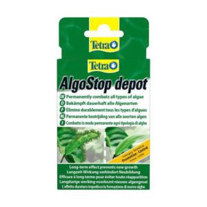 Algestop