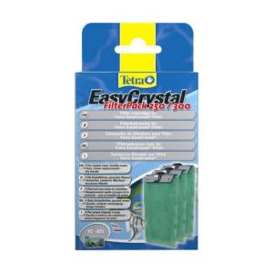 easycrystal 250 og 300 filter