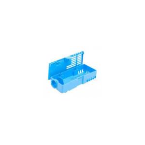 Fluval U2 filterbox