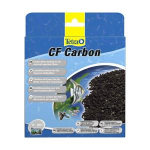 cf carbon filter