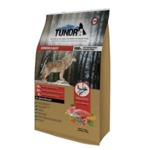 Tundra Senior