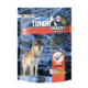 Tundra hundesnack